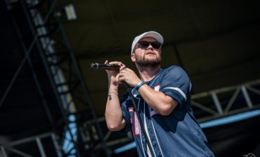 Catch Quinn XCII at the Drive-In OC 3/11/21