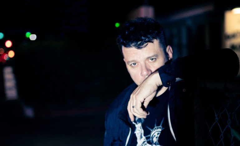 "The Crystal Method Releases New Song ""Ghost In the City"" Featuring Le Castle Vania"