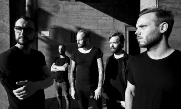 Live Stream Review: The Ocean Perform Entirety of Phanerozoic I: Palaeozoic In Full