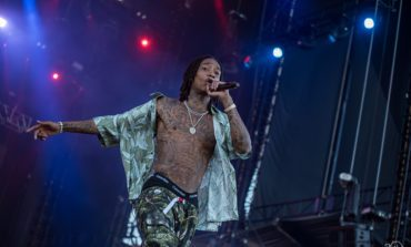 Rolling Loud Portugal Announces Inaugural 2020 Lineup Featuring A$AP Rocky, Future and Wiz Khalifa