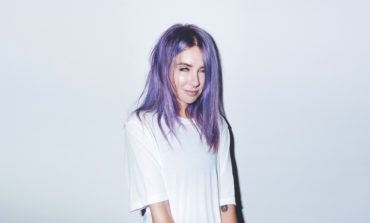 Alison Wonderland Announces Wonderland Warehouse Project Worldwide With Shows in United States, Japan, Australia, Germany, United Kingdom & Russia