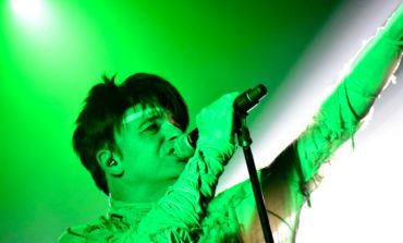 Substance LA Announces 2019 Lineup Featuring Gary Numan, John Maus and A Place to Bury Strangers