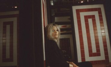 """Jessica Pratt Announces New Album Quiet Signs For February 2019 Release and Shares New Video For """"This Time Around"""""""