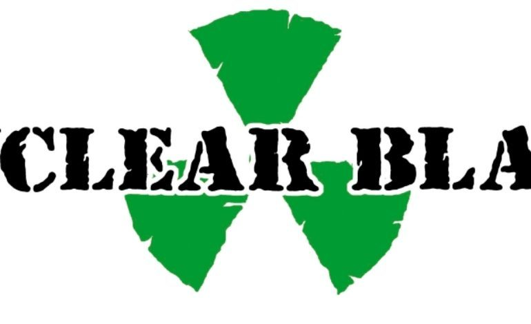 Believe Digital Acquires Majority Stake in Nuclear Blast Records