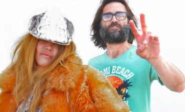 Royal Trux Release First New Songs Since 2000 and Announce Winter 2019 Tour Dates