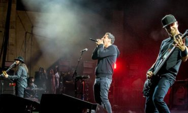 """System of a Down Raise Over $600,000 For Artsakh Relief Following The Release Of """"Protect The Land"""" And """"Genocidal Humanoidz"""""""