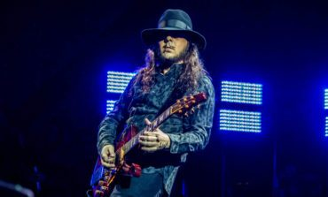 Daron Malakian Claims in Interview Serj Tankian Had to Be Begged by Bandmates to Make Mezmerize and Hypnotize