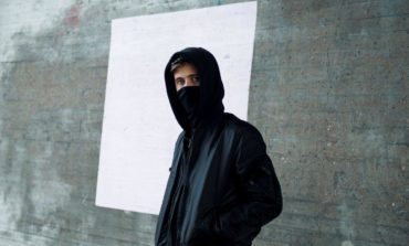 Alan Walker @ TLA 2/21
