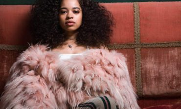 Ella Mai @ The Fillmore 3/13