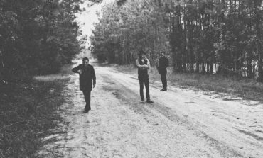 """Mercury Rev Release Stripped-Back Cover of Galaxie 500's """"Snowstorm"""""""