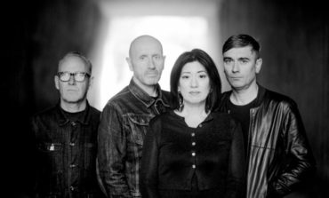 """Piroshka Announces Debut Album Brickbat Out February 2019 and Shares Track """"Everlastingly Yours"""""""