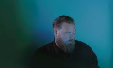 """Randall Dunn Releases New Desert-Set Video for """"A True Home"""" Featuring Vocals From Zola Jesus"""
