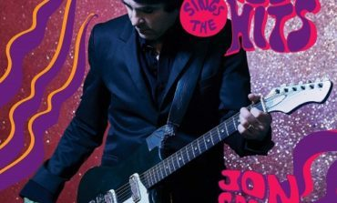 Jon Spencer - Spencer Sings the Hits!