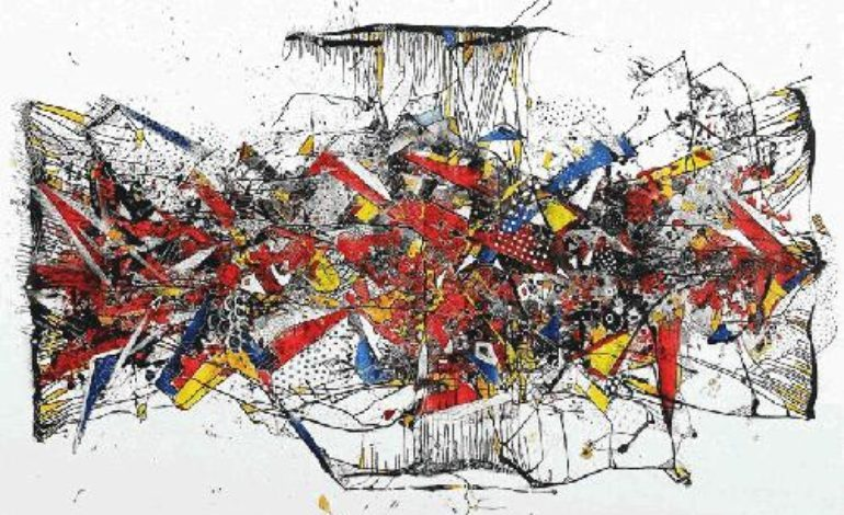 mewithoutYou – [Untitled]