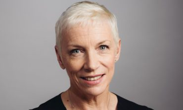 """Annie Lennox Unveils First New Song in 8 Years With """"Requiem For A Private War"""""""
