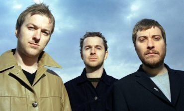 Doves Plans to Perform For The First Time In 9 Years at a Benefit Show