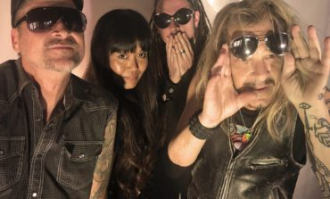My Life With The Thrill Kill Kult Announces New Remix Compilation Album Sleazy Action