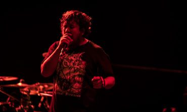 """Pig Destroyer Announces New EP The Octagonal Stairway for August 2020 Release and Shares New Video for """"The Cavalry"""""""