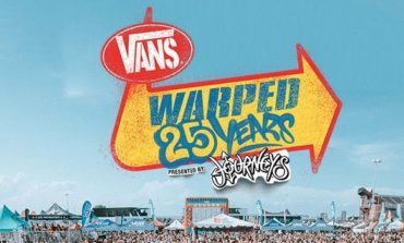 Kevin Lyman Teases a 2021 Warped Tour Replacement and Mayhem Festival Confirms It's Pushing Return to 2021