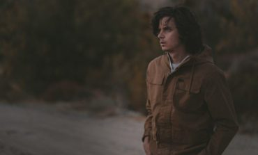 'Moral of the Story', Catch Watsky at The Fillmore on 5/21/22