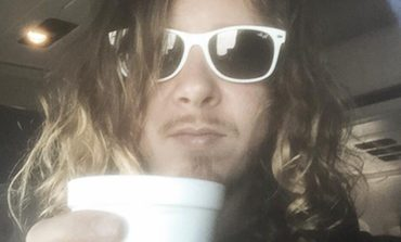 """Ben Kweller Releases a Brand New Song Titled """"Careless"""""""