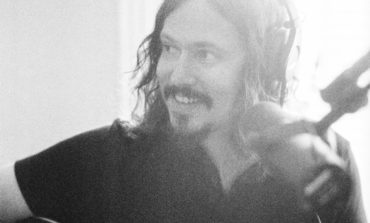 """John Paul White and Rosanne Cash Join Forces For Soulful New Song """"We're All In This Together Now"""""""
