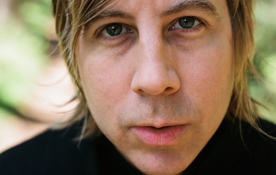 SXSW Music Festival Announces Fourth Round of 2019 Showcasing Artists Featuring John Vanderslice, Drab Majesty and John Paul Stevens