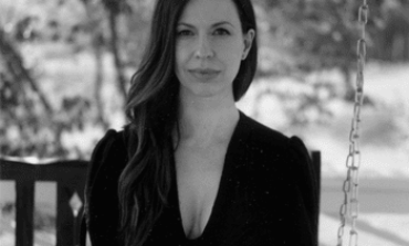 """Joy Williams Asks The Question """"When Does A Heart Move On"""" In New Single"""