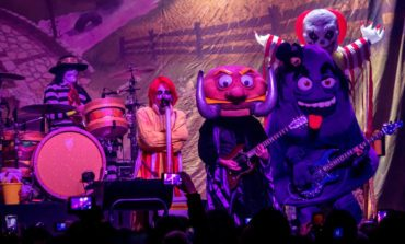 Photos: Mac Sabbath at The Fonda Theater, Los Angeles