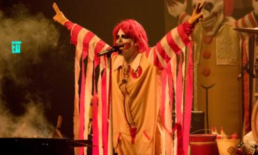 Mac Sabbath Announces Summer 2019 American Cheese Tour Dates with Okilly Dokilly