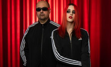 Best New Artist 2018: An Interview with Emily Kavanaughand Mark Brooks of Night Club