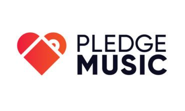 """Bank Appointed Receiver Says It's """"Unlikely"""" PledgeMusic Artists Will See Refunds"""