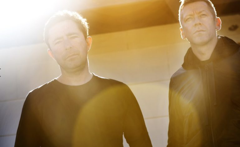 The Cinematic Orchestra Announces First US Tour In Over A Decade