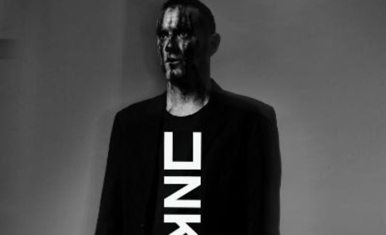 mxdwn Interview: James LaVelle of UNKLE Explains Creating The Road, Mo Wax's Legacy and the Possibility of Working with DJ Shadow Again