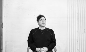 Damien Jurado and Okkervil River Announce Fall 2021 Co-Headlining Tour Dates