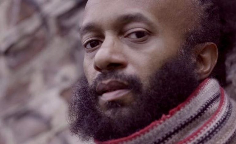 """Fantastic Negrito Shares Video for Chilling New Song """"A Boy Named Andrew"""""""