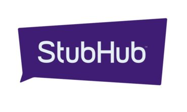 StubHub Presents SXSW 2019 Sound Stage Day Parties