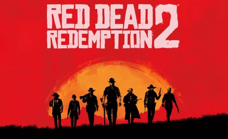 Rockstar Games Announces July 2019 Release Date for The Music of Red Dead Redemption 2: Original Soundtrack and Share Official Track List