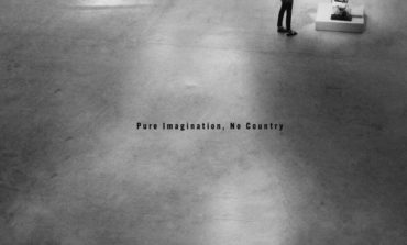 Dave Harrington Group - Pure Imagination, No Country