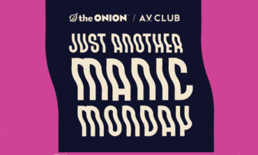 The Onion & A.V. Club Present Just Another Manic Monday SXSW 2019 Featuring Deerhunter
