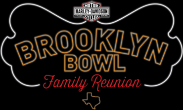 Brooklyn Bowl Family Reunion Present SXSW 2019 Day Parties