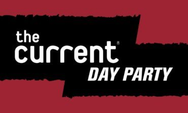 The Current Announces SXSW 2019 Day Party