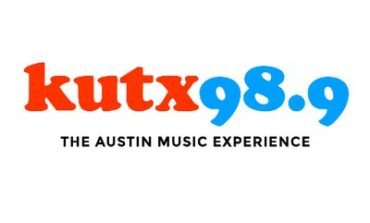 KUTX Announces SXSW 2019 Morning Broadcasts Featuring Wyclef Jean