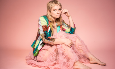 """Cherry Glazerr Takes an Early Aughts Pop Approach on New Song """"Big Bang"""""""