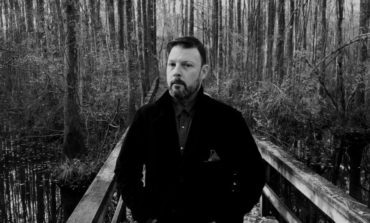 mxdwn Interview: Mark Deutrom Discusses the Meaning of The Blue Bird and How His Eclecticism is Like a Cafeteria