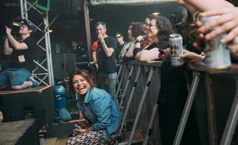 Rachael Ray's Feedback Day Party Comes To SXSW 2019