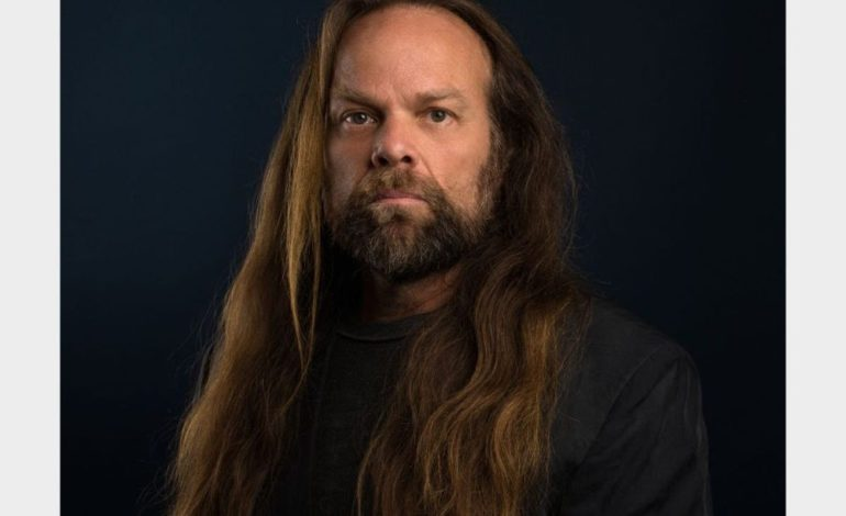 Joyful Noise Recordings Announce Thor Harris as 2019 Artist in Residence with Plans for 6 LP Box Set