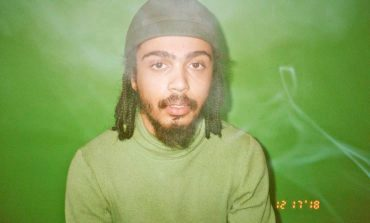 mxdwn Interview: Yves Jarvis is Ready to Be Recognized as a Solo Artist With New Album The Same But By Different Means