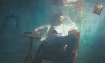 Hozier with Japanese Breakfast and Killiam Shakespeare at BB&T Pavilion 7/26