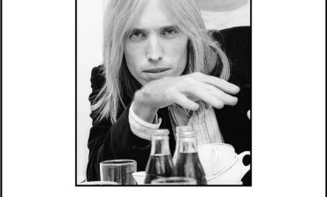 Tom Petty - The Best of Everything